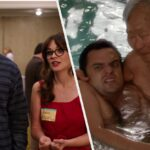 "Here Are The 25 Best ""New Girl"" Episodes, Ranked"