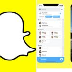 Snapchat's Spotlight Section Will Pay People For Posts