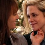 Alas, The New Kristen Stewart Lesbian Rom-Com Is Not Great