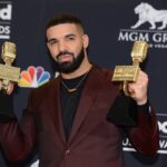 Drake Is The Latest Artist To Question The Grammys' Relevance