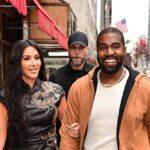 Kim Kardashian Shared A Fact About One Of Kanye West's Best Songs And My Mind Is Blown