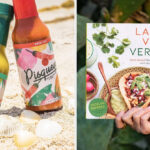 10 Latinx-Owned Food Brands To Support This Holiday Season And Beyond