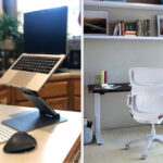 14 Standing Desks That Reviewers Actually Swear By