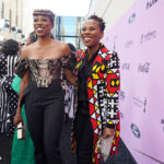 19 Luvvie Ajayi Tweets That Made 2020 Less Of A Train Wreck