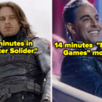 Here Are 22 More Characters Who Stole The Movie With Less Than 25 Minutes Of Screen Time