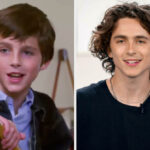 28 Stars Who Made Tiny Appearances On TV Shows Before They Were Stars