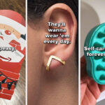 29 Just-In-Case Gifts People You Didn't Expect To Get You A Gift