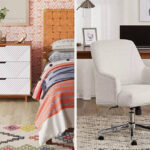 31 Pieces Of Furniture From Target With Truly Noteworthy Five-Star Reviews