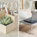 31 Things From Wayfair That'll Help Improve Your WFH Setup