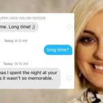15 Hilarious Messages That Went Viral This December