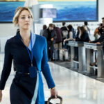 "7 Reasons ""The Flight Attendant"" Will Be Your Favorite New TV Show"