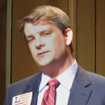 A Republican Just Elected To Congress Has Died From COVID At 41