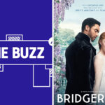 "Fans Are In Love With ""Bridgerton"""