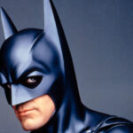 """George Clooney Is Still Laughing About How He Regrets Making """"Batman & Robin"""""""