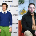 Nick Kroll Revealed That Harry Styles Was The First Person To Know About His Engagement