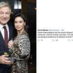 Here Are All The Best Memes And Jokes About Hilaria Baldwin's Spanish Heritage Scandal