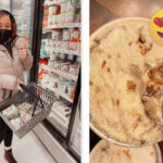 I Tried Every Flavor Of Ben & Jerry's Non-Dairy Ice Cream And Here's What They Taste Like