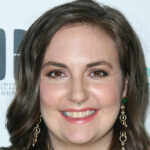 Lena Dunham Delivered Some Hard Truths About Body Image Issues During The Pandemic