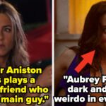 21 Times Hollywood Typecast Incredible Female Actors Into The Same Role Over And Over Again