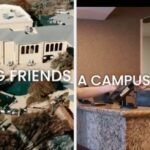 These Guys Are Offering College Students A Chance For A COVID-Free Campus — For A Price