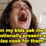 17 Things Millennial Parents Are Definitely Guilty Of