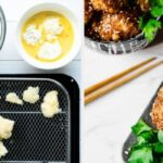 23 Air Fryer Vegetarian Recipes That Even Picky Eaters Will Love