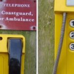 21 Fails That Made Me Pause, Blink, And Wonder Where We Went Wrong As A Society