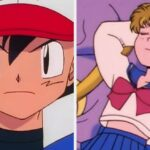 21 Cartoons Everyone Was Obsessed With In The '90s
