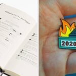 31 Gifts For Anyone Who Had A Terrible 2020
