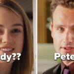 """Do You Actually Know The Names Of These """"Love Actually"""" Characters?"""