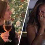 "My Australian Boyfriend Watched ""The Bachelorette"" Finale And Here's What He Thought"