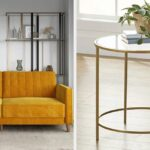 31 Pieces Of Furniture From Walmart With A *Ton* Of Positive Reviews