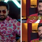 Here's Proof That Abhishek Bachchan Has Always Been A Class Above The Rest