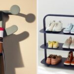 20 Clothing Storage Solutions That Will Help Make Sense Of Your Closet