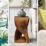 31 Things From Wayfair That May Be Practical, But Are Equally Stunning