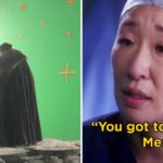 21 TV Show Facts About The Final Days Of Filming That Will Make You Emotional