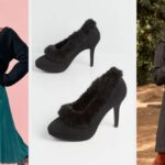 ModCloth Is Having A 30% Off Sitewide Sale, And Everything Is As Adorable As You'd Expect
