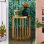 31 Inexpensive Things From Target That'll Help You Redecorate On A Budget