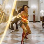"Here's A Quick Review Of ""Wonder Woman"" Before You Watch ""Wonder Woman 1984"""