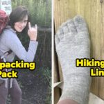 17 Pieces Of Hiking, Camping, And Backpacking Gear I Think Would Make Great Gifts