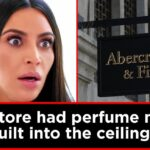 19 Secrets And Stories From People Who Worked At Abercrombie & Fitch In The Early 2000s