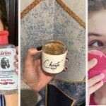 """32 Skincare Products That May Make You Think, """"Where Have You Been All My Life?"""""""