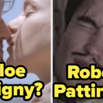 10 Movies Where The Stars Actually Had Real Sex Onscreen