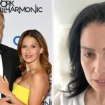 Hilaria Baldwin Responded To People Who Accused Her Of Pretending To Be Spanish, And It's A Lot
