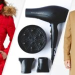 Just 27 Of The Best Things To Shop During Macy's One-Day Sale