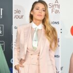 31 Flawless Celeb Outfits That Defied Gender Expectations Before Harry Styles' Vogue Cover
