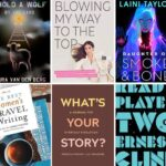 Here Are Some Great Virtual Book Events Happening This Week: Dec. 7-13