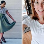 27 Inexpensive Basic Essentials To Build A Better Wardrobe