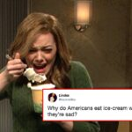 34 Foods Americans Eat That Non-Americans Are Disgusted By That Will Surely Light Up The Comments Section On This Post