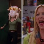"13 ""Friends"" Moments That'll Make You Want To Binge-Watch All 10 Seasons (Yet Again)"